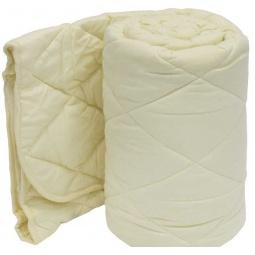 фото Одеяло для новорожденных TAC Light. Цвет: желтый