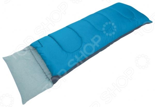 Спальный мешок Larsen RS 250 cпальный мешок larsen rs 350r 1