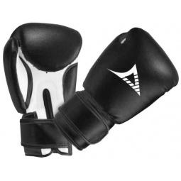 фото Перчатки боксерские Petra PS-799B