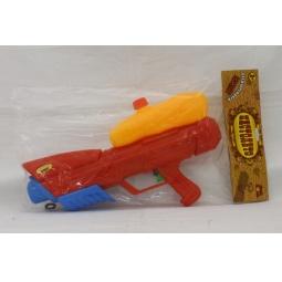 Купить Водный пистолет Тилибом Т80462