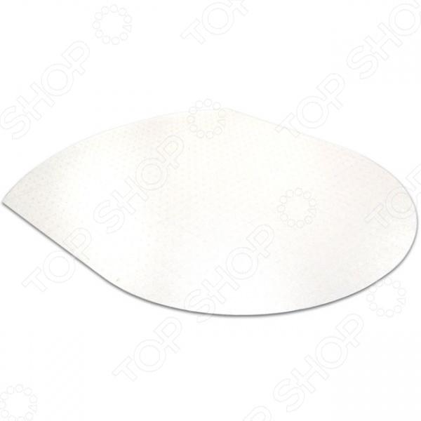 Коврик защитный напольный Floortex 129919SR Floortex - артикул: 330042