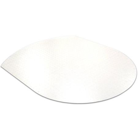 Купить Коврик защитный напольный Floortex 129919SR
