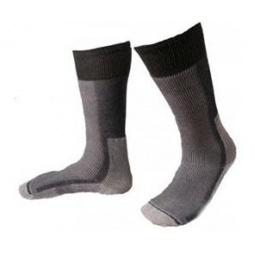 Купить Носки горнолыжные ACCAPI Socks Trekking Extreme (2014)