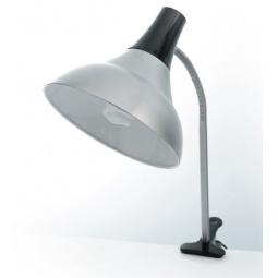 Купить Лампа с клипсой Daylight D31075