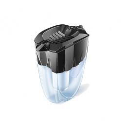 Купить Фильтр-кувшин для воды Аквафор ПРЕСТИЖ