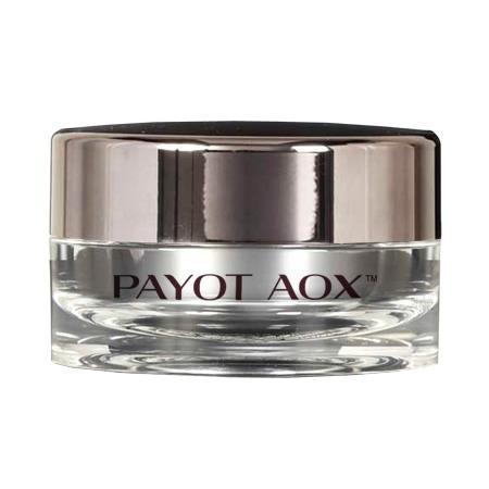 Купить Крем для контура глаз Payot АОХ без парабена