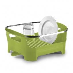Купить Сушилка для посуды Umbra Basin