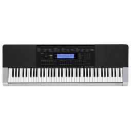 Купить Синтезатор Casio WK-240