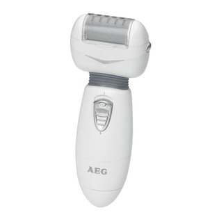 Купить Электропемза AEG PHE 5670
