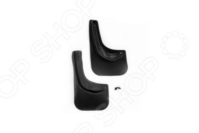 Брызговики задние Novline-Autofamily Opel Astra J 2009Брызговики<br>Брызговики задние Novline Autofamily Opel Astra J 2009 отличные полиуретановые брызговики для поддержания автомобиля в чистоте. Необходимы во время непогоды и езде по загрязненным участкам. Они предотвращают попадание брызг грязи, снега и мелких камушков из-под колес на кузов машины, а также на автомобили позади. Не повредят бампер в точках крепления при наезде на бордюр или препятствие.<br>