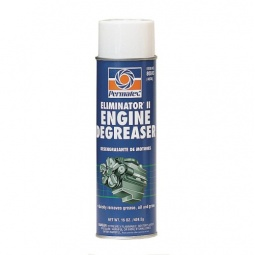 Купить Очиститель двигателя Permatex PR-80043 Eliminator II