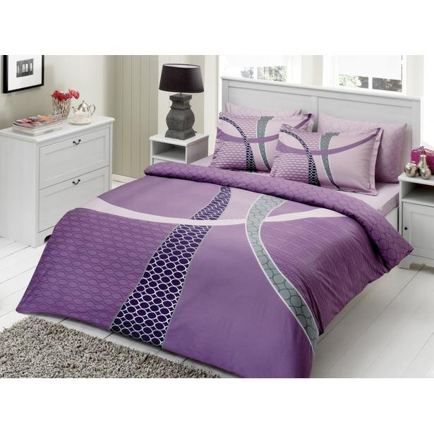 фото Комплект постельного белья Tac Horizon. 2-спальный