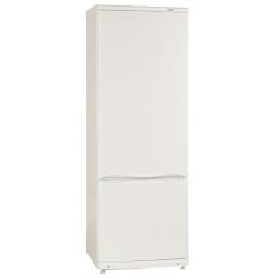 Купить Холодильник Атлант ХМ 4011-022