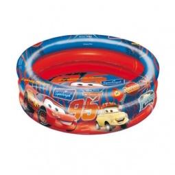 Купить Бассейн надувной детский Mondo «Тачки»