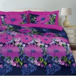 фото Комплект постельного белья Любимый дом «Триумф». 2-спальный