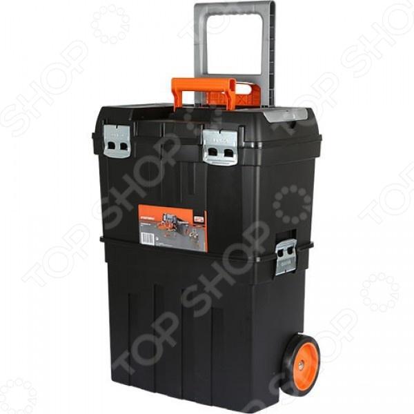 Ящик для инструментов Bahco 4750PTBW47
