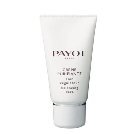Купить Крем для кожи Payot без парабена