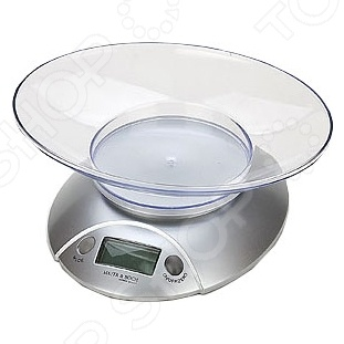 Весы кухонные Mayer&Boch MB-20911