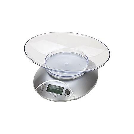 Купить Весы кухонные Mayer&Boch MB-20911