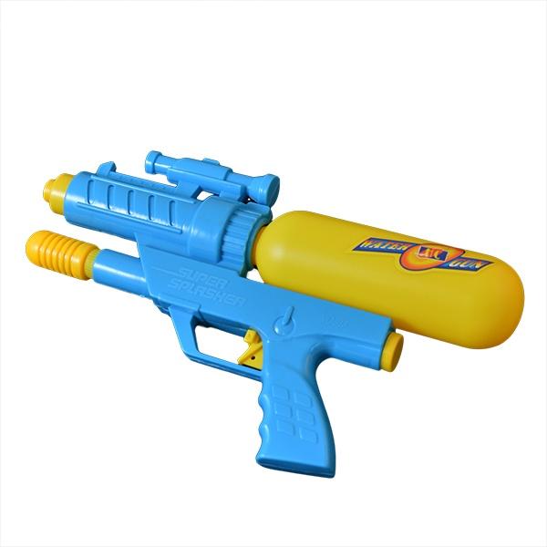 Автомат водный игрушечный Тилибом Т80507. В ассортименте