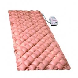 Купить Матрас надувной с компрессором Orthoforma М-0003. В ассортименте