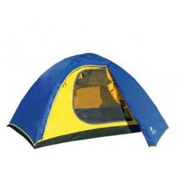 Купить Палатка ALASKA «Трек 3»