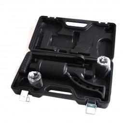Купить Ключ торцевой с усилителем крутящего момента FIT 62766