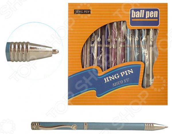 Ручка Miraculous МС-1677. В ассортименте