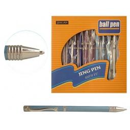 Купить Ручка Miraculous МС-1677. В ассортименте