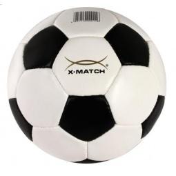 фото Мяч футбольный X-MATCH 56024