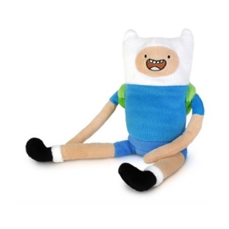 Купить Мягкая игрушка Adventure Time Финн