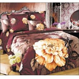 фото Комплект постельного белья АртПостель «Буржуа». 2-спальный