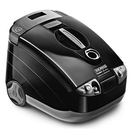 Купить Пылесос моющий Thomas Twin Panther XT