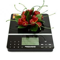фото Весы кухонные Redmond Rs-712