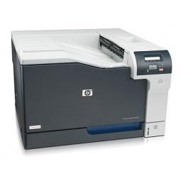 Купить Принтер HP CE712A