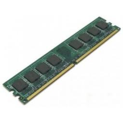Купить Память оперативная NCP DDR3 2048Mb 1333MHz OEM