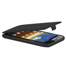 фото Чехол LaZarr Protective Case для Samsung Galaxy R i9103