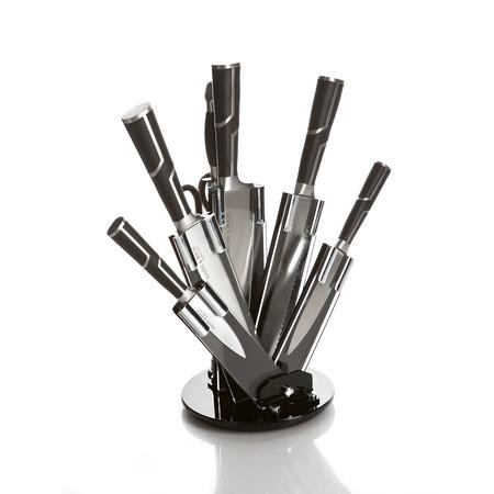 Купить Набор ножей Mayer&Boch MB-21232