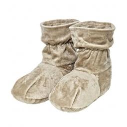 Купить Ароматические травяные носки-грелки Тёплые объятия WL027B