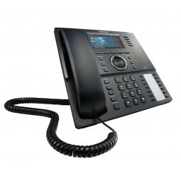 Купить IP-телефон Samsung SMT-I5243D/UKA