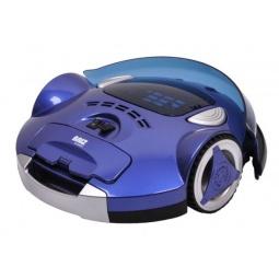 фото Робот-пылесос BRIZ BRV-10