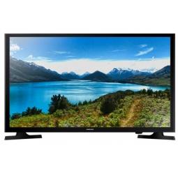 фото Телевизор Samsung UE32J4000AKX