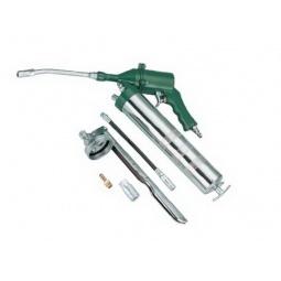 Купить Пневматический нагнетатель консистентных смазок Jonnesway JAT-6004K