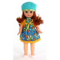 фото Кукла интерактивная Весна «Анжелика 5»