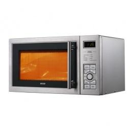 фото Микроволновая печь Mystery MMW-2315G