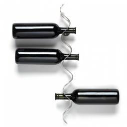 Купить Держатель для бутылок Black+Blum Flow