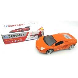 фото Машинка игрушечная Utmost 1717141