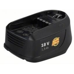 Купить Аккумулятор вставной Bosch 2607336040