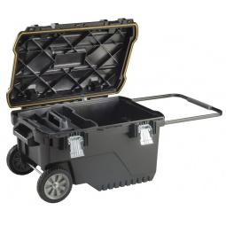 фото Ящик для инструментов с колесами Stanley FatMax FMST1-73601
