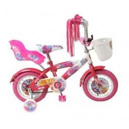 Купить Велосипед детский Navigator ВН12074КК «WINX»